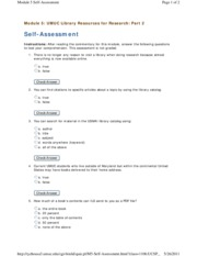 M5-Self-Assessment