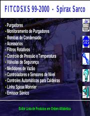 Catalogo_sxs_comp.pdf