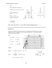 524_Dynamics 11ed Manual