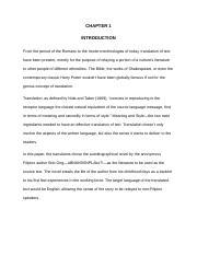 Cheap descriptive essay editor service gb
