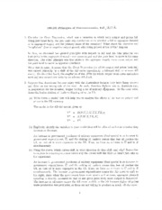 Econ101Fall2012_Practice Problem Set_Second Exam_Answer Key