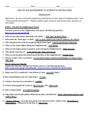 Enlightenment_and_Scientific_Revolutuion_Webquest.docx