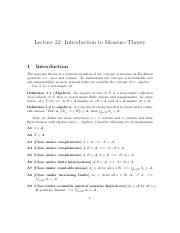 lecture-22_Introduction to Measure Theory.pdf