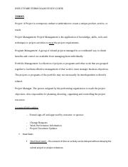 INSS 370 MID TERM EXAM STUDY GUIDE.docx