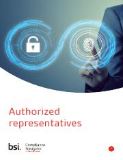 Authorized_representatives.pdf