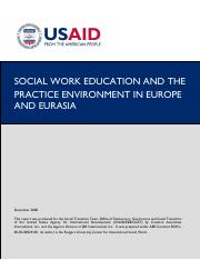 Best Practices in Social Work _final_121008.pdf