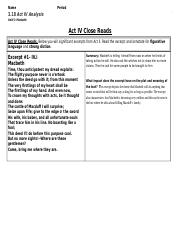 3.18 Act IV Activity Packet  JWYNE MILLER.docx