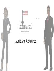 ACCA F8 Audit and Assurance aglobalwall.com.pdf