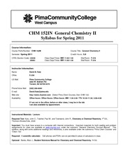152IN Syllabus S2011
