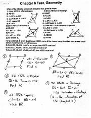 Geometry Quadrilateral Practice Test (1).pdf
