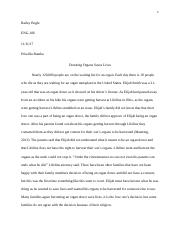 Definition Essay Final Draft.docx
