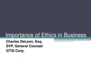 Importance%20of%20Ethics%20in%20Business-1