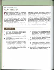 Case 4-Chapter 13-Recapitalization (Capital Structure).pdf
