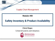 M09_ Safety Inventory