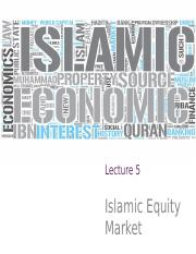 lecture_8_and_9_-_islamic_equity_market1.ppt