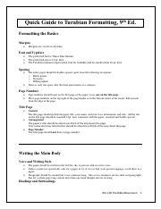 Educational Goals Essay   Buy a