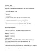 Chapter 3 Test Review Sheet ENV.docx