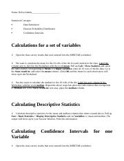 managerial appls of info tech Mis 535 managerial appls of info tech_week 8 _final exam_ all correct answer mis 535 managerial appls of info tech_week 8 _final exam_ all correct answer.