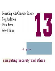 L12-chapter13-Security-Ethics