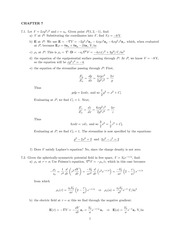 chapter07_7th_solution