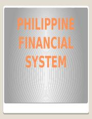 272276375-Philippine-Financial-System.pptx