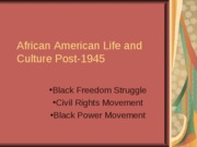 African%20American%20Life%20and%20Culture%20Post-1945