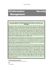 +c12-Security and Privacy-v1.2.pdf