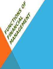 Chapter-3-functions-of-financial-management.pptx