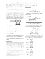 Homework 1- Chapter 16-solutions.pdf