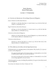 IB_P3_EMMP Lecture 1 Handout
