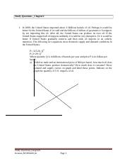 Study Question_Chapter2_ECON3600_IA.docx