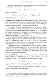 College Algebra Exam Review 141