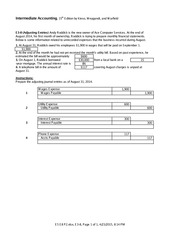accounting information systems hw 15 1 Accounting accounting  posted on may 15,  remodeling provides the indispensable business tools, product information, design ideas, cost-estimating tools, and .