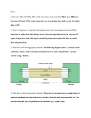 Introduction To Networking Unit4_HomeWork 4.docx