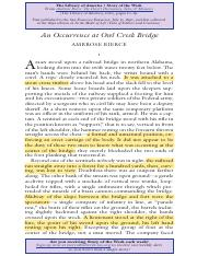 11) Bierce_Owl_Creek_Bridge.pdf