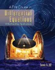 [Dennis.G.Zill]_A.First.Course.in.Differential.Equations.9th.Ed
