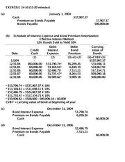 wileyplus brief exercise e17 9 Simple 10–15 e17-9 equity investments simple 10–15 e17-10 equity  600  brief exercise 17-8 securities fair value adjustment bal 200 500 bal.