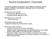 Auditory_Localization_Part_1
