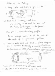 22276_lecture-flow in tubing