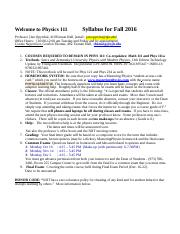 Syllabus-Fall 2016 section007.doc