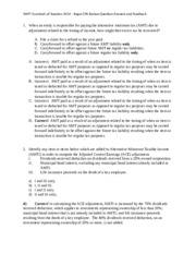 Volume IV_Chapter 17_5 Questions