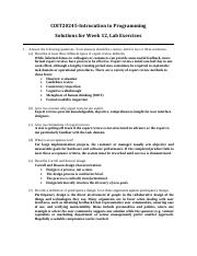 COIT20245-Laboratory-Solutions-Week12.pdf