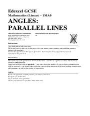 _angles_parallel-lines test.pdf