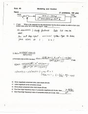 Sample-quiz#3-solution.pdf