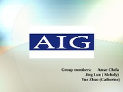 final_version_AIG_PPT