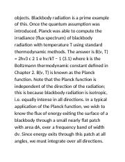 The Planetary Combinations notes (Page 5053-5055).docx