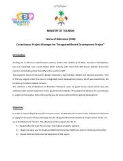 Terms of Reference for Project Manager for Integrated Resort Development Project.pdf