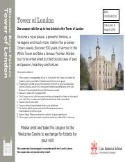Tower of London Coupon - CBS.pdf