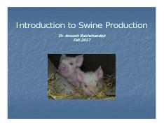 Swine+Production+-An+introduction_PF (1).pdf