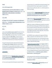 7  AMCOW v GGC docx - EN BANC G R No 207132 ASSOCIATION OF MEDICAL